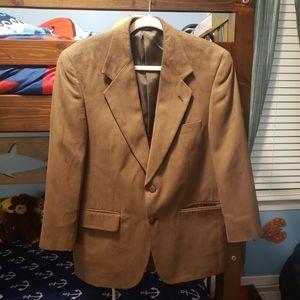 Bert Pulitzer jacket